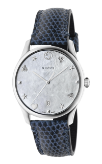 Gucci G-Timeless YA1264049
