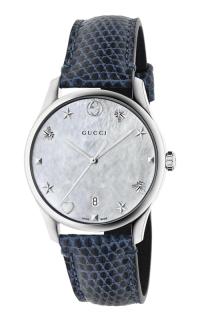 Gucci G-Timeless YA1264049