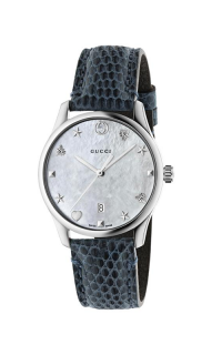 Gucci G-Timeless YA126588