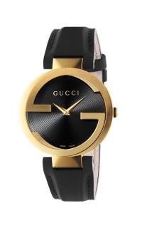 Gucci Interlocking YA133326