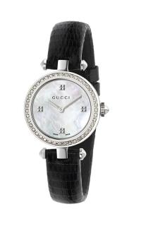 Gucci Diamantissima YA141507