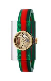 Gucci Plexi  YA143501