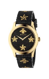 Gucci G-Timeless YA1264055