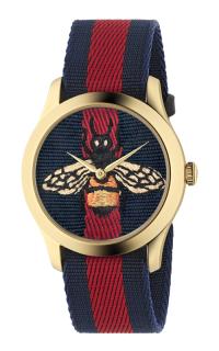 Gucci G-Timeless YA1264061