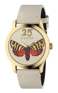 Gucci G-Timeless YA1264062
