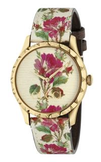 Gucci G-Timeless YA1264084