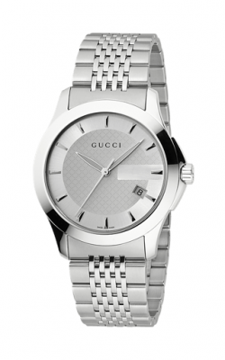 Gucci Men's Watches YA126401 product image