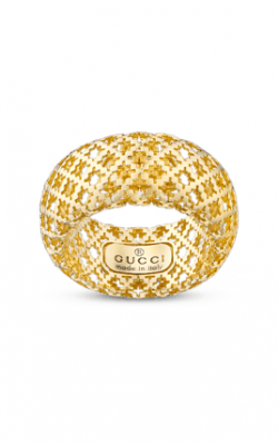 Gucci Gold YBC284900001 product image