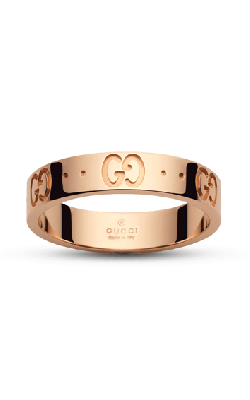 Gucci Gold YBC152045001 product image