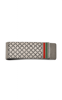 Gucci Money Clip YBF325948001 product image