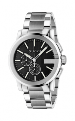 Gucci Men's Watches YA101204 product image