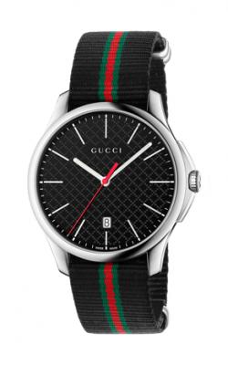Gucci Men YA126321 product image