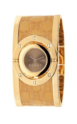 Gucci Ladies YA112434 product image