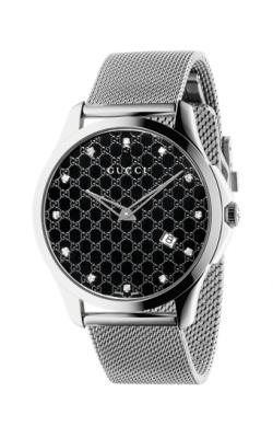 Gucci Men YA126311 product image