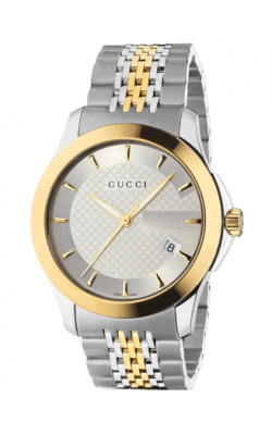 Gucci Men's Watches YA126409 product image