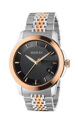 Gucci Men YA126410 product image