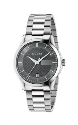 Gucci Men YA126441 product image