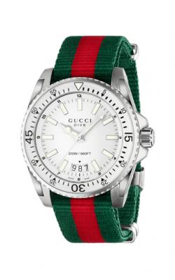 Gucci Men YA136207 product image