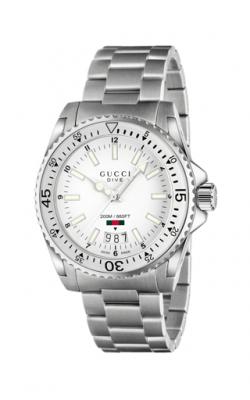 Gucci Men YA136302 product image