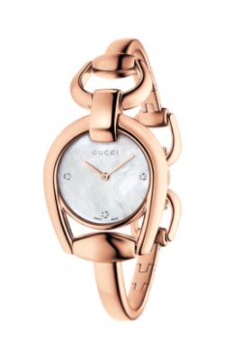 Gucci Ladies YA139508 product image