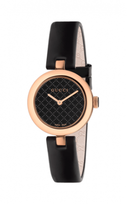 Gucci Women's Watches YA141501 product image