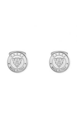 Gucci Cufflinks  YBF284548001 product image