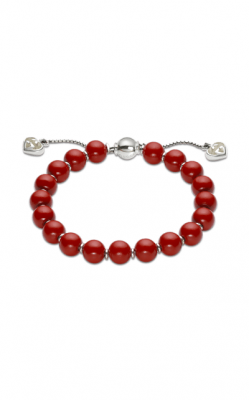Gucci Men's Bracelets YBA286673001 product image
