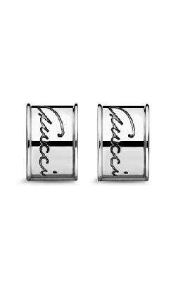 Gucci Cufflinks  YBD341275001 product image