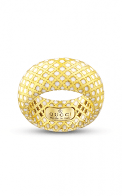 Gucci Gold YBC284722001 product image