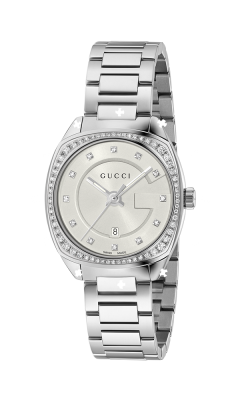 Gucci Women's Watches YA142505 product image