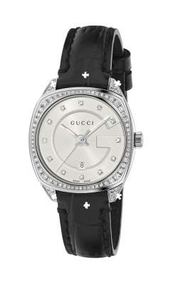 Gucci Women's Watches YA142507 product image