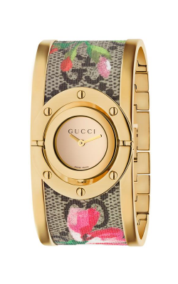 Gucci Twirl YA112443 product image