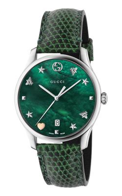 Gucci G-Timeless YA1264042 product image
