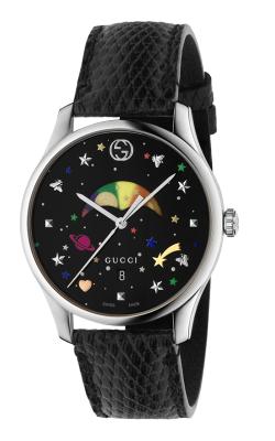 Gucci G-Timeless YA1264045 product image