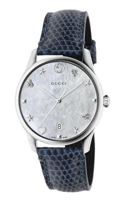 Gucci G-Timeless YA1264049 product image