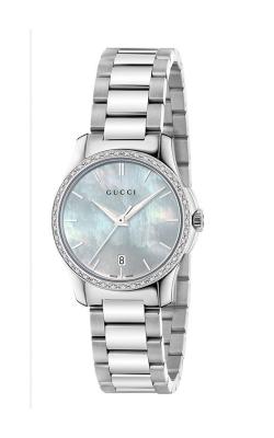 Gucci G-Timeless YA126543 product image