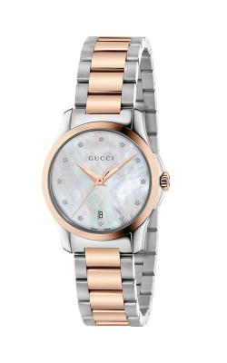Gucci G-Timeless YA126544 product image