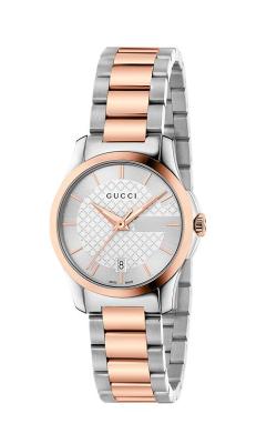 Gucci G-Timeless YA126564 product image