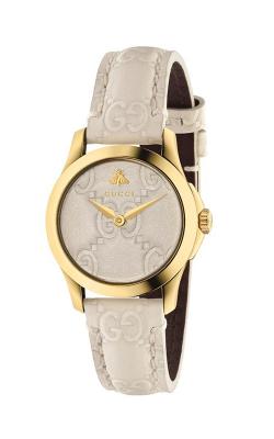 Gucci G-Timeless YA126580 product image