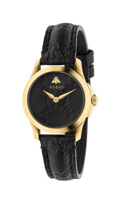 Gucci G-Timeless YA126581 product image