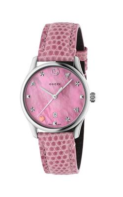 Gucci G-Timeless YA126586 product image