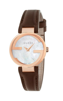 Gucci Interlocking YA133516 product image