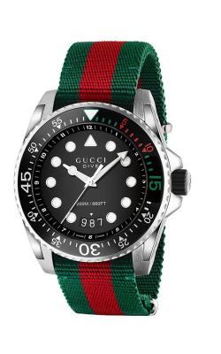 Gucci Dive YA136209 product image