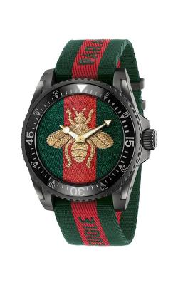 Gucci Dive YA136216 product image