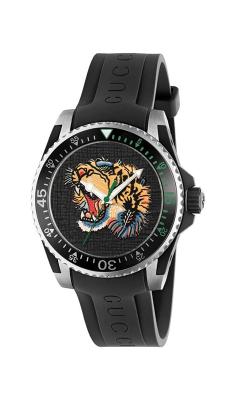 Gucci Dive YA136318 product image