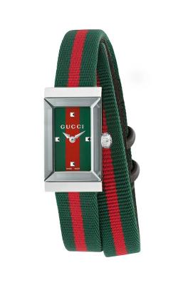Gucci G-Frame YA147503 product image