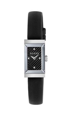 Gucci G-Frame YA147504 product image