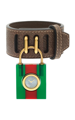 Gucci Constance YA150505 product image