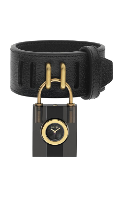 Gucci Constance YA150506 product image