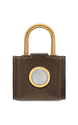 Gucci Constance YA150501 product image